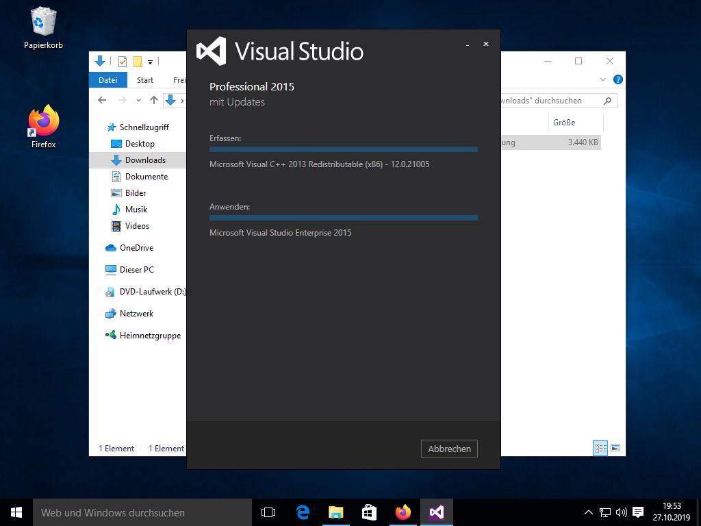 Visual-Studio-2015-Schritt4