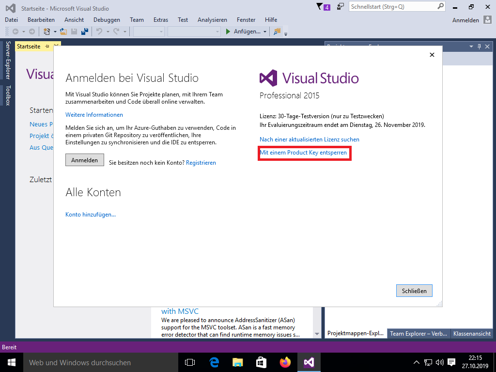 Visual-Studio-2015-Schritt10
