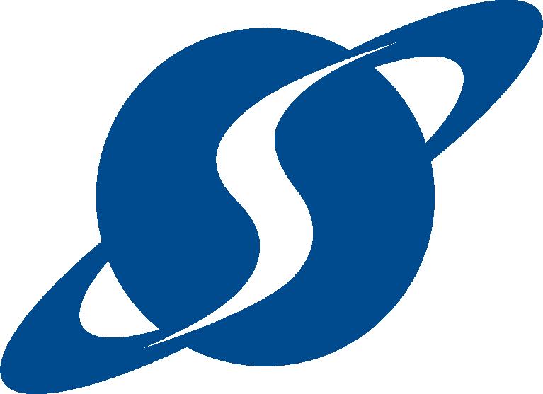 Stardock Corporation