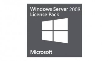 Windows Server 2008 Device