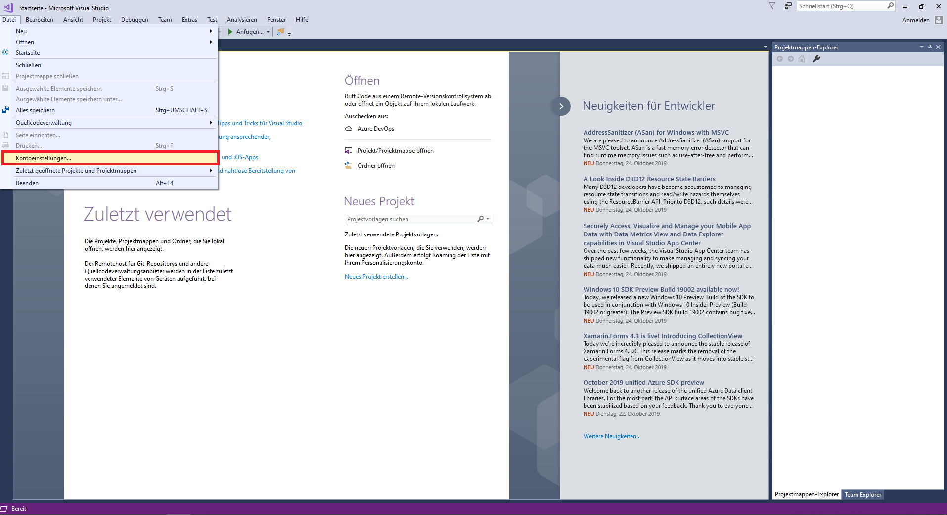 Visual-Studio-2015-Schritt9