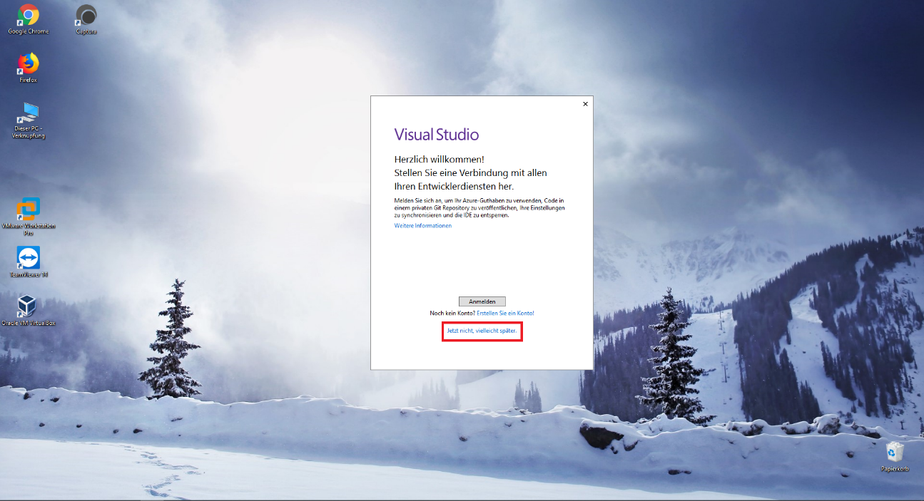 Visual-Studio-17-Schritt8