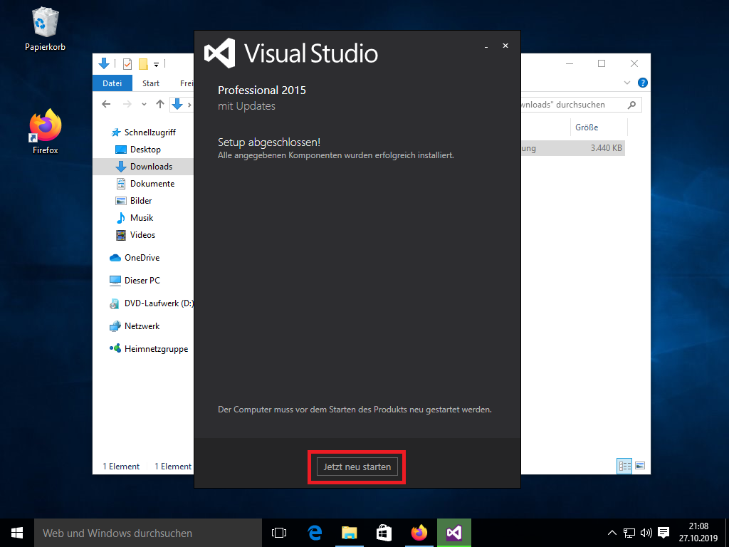 Visual-Studio-2015-Schritt5