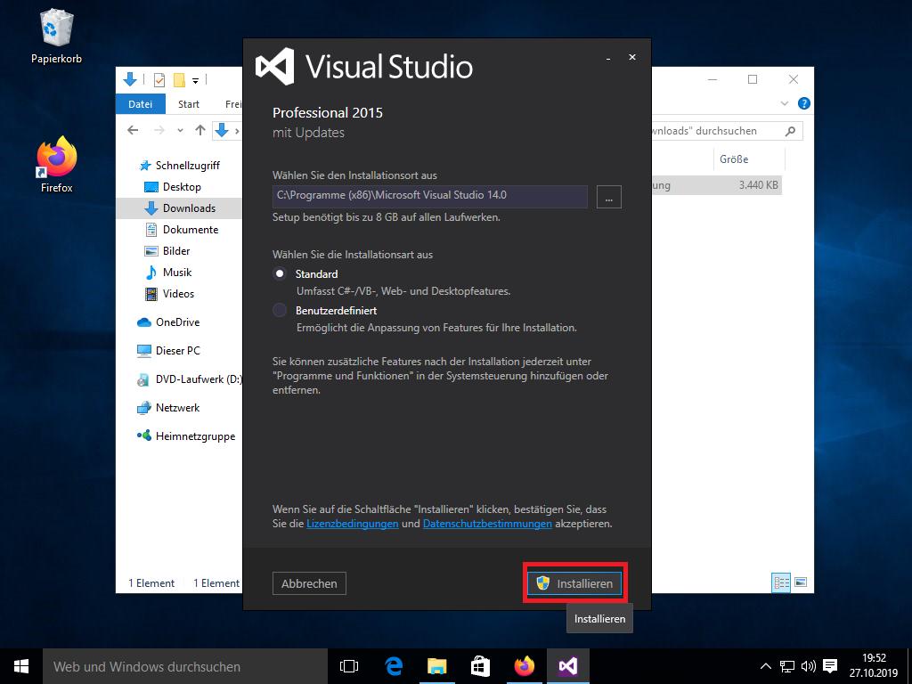Visual-Studio-2015-Schritt3