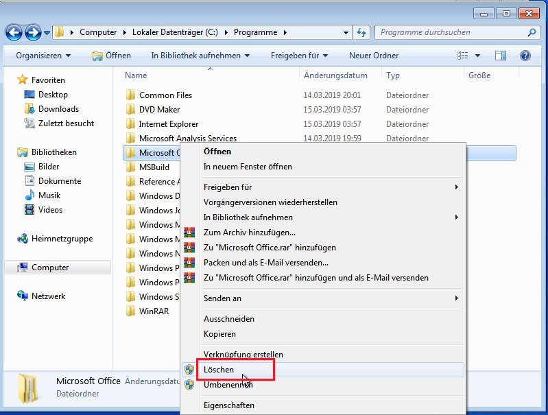 Visual-Studio-17-Schritt1-1
