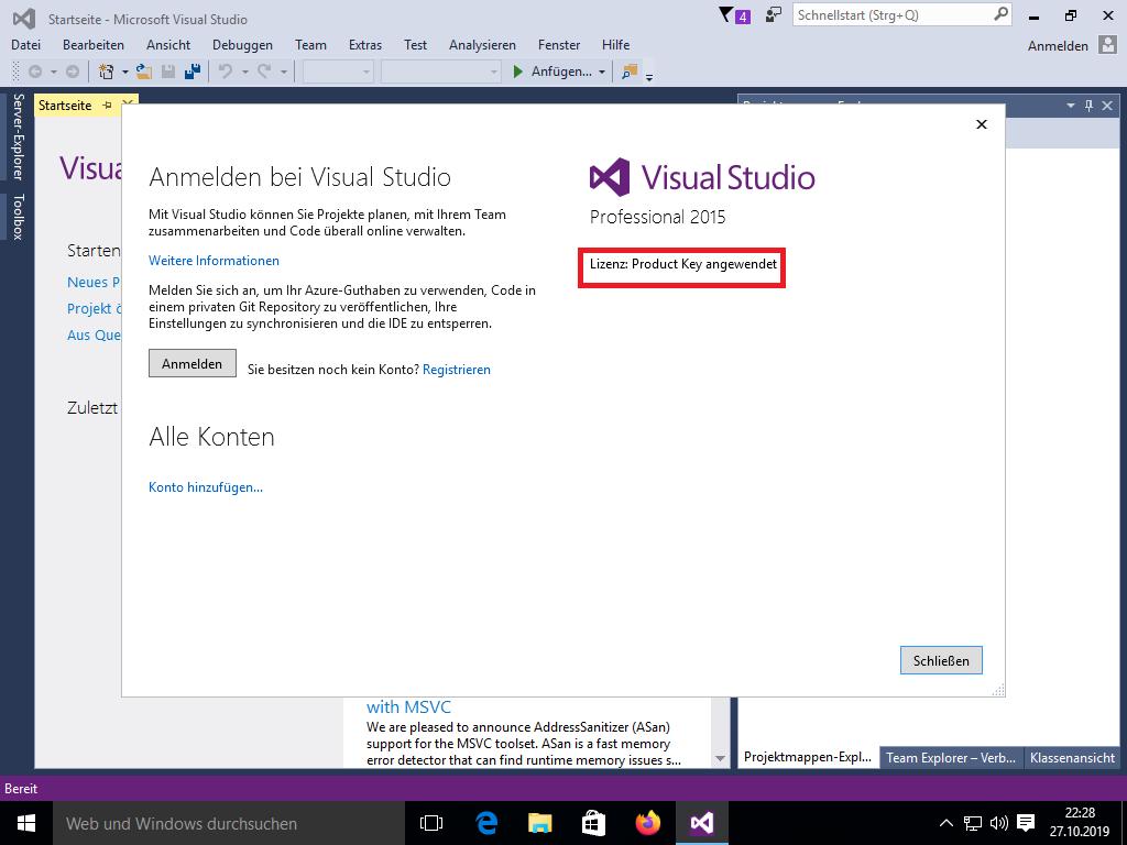 Visual-Studio-2015-Schritt12