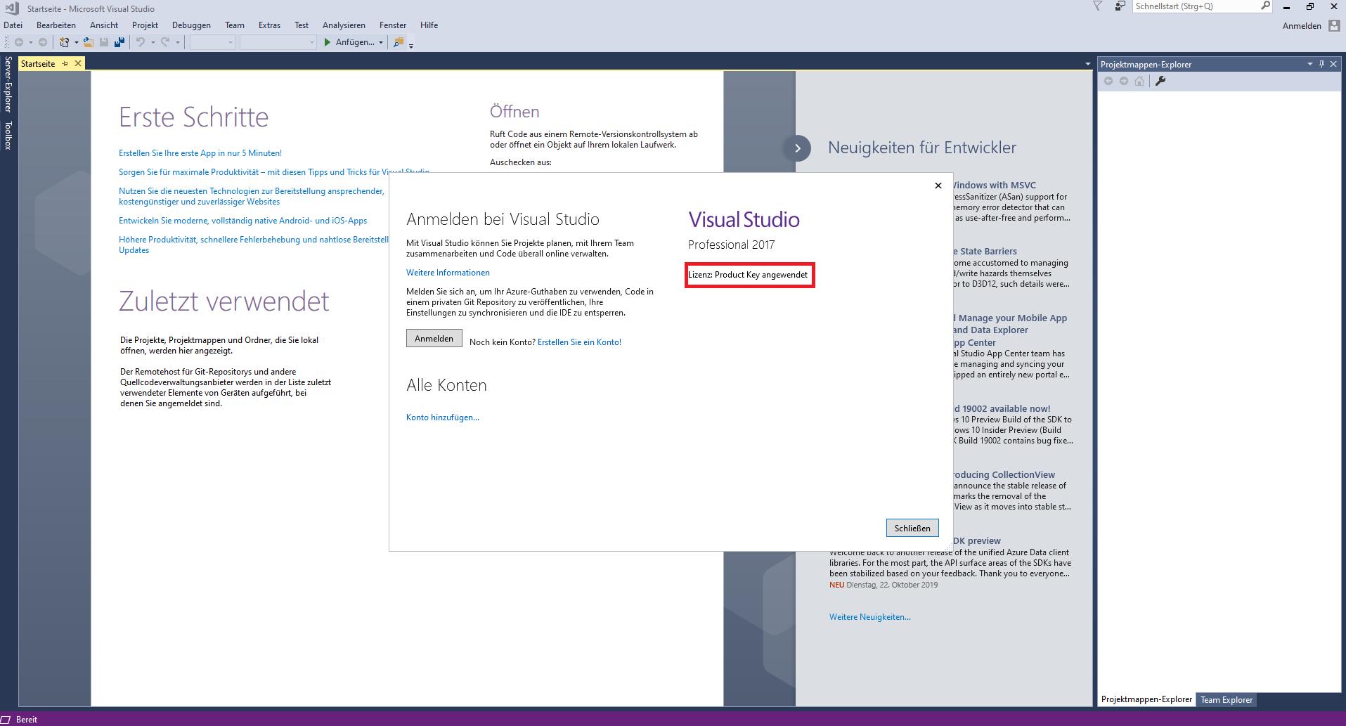 Visual-Studio-17-Schritt13