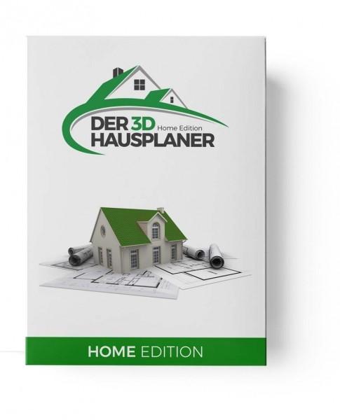 3D Hausplaner Software Home | Windows