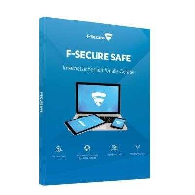https://best-software.de/media/image/95/cc/9a/F_Secure_safe_bs_600x600@2x.jpg