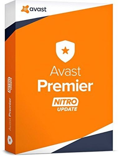 Avast Premier 2020 | Windows | Download