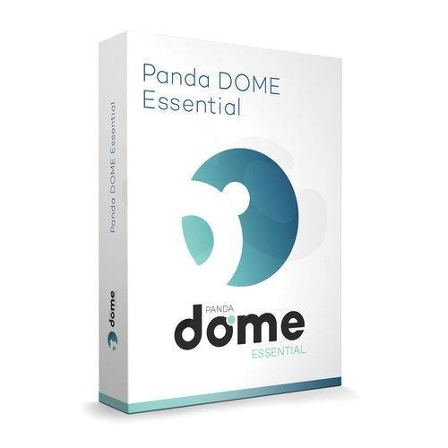 Panda Dome Essentials 2020 - Multi Device - Download