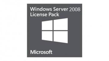 Windows Server 2008 User