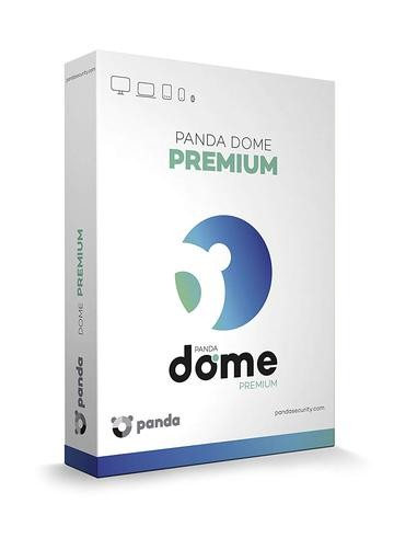 Panda Dome Premium 2020 | Multi Device | Download