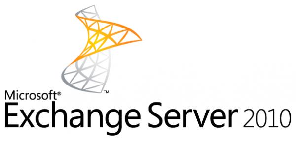 Microsoft Exchange Server 2010 Device