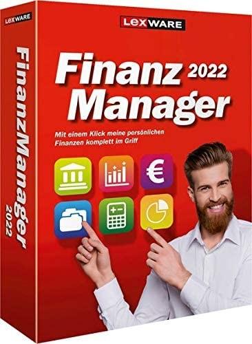 Lexware Finanzmanager 2022 | Windows