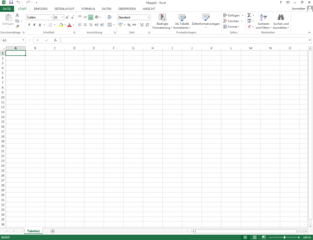 2013-excel