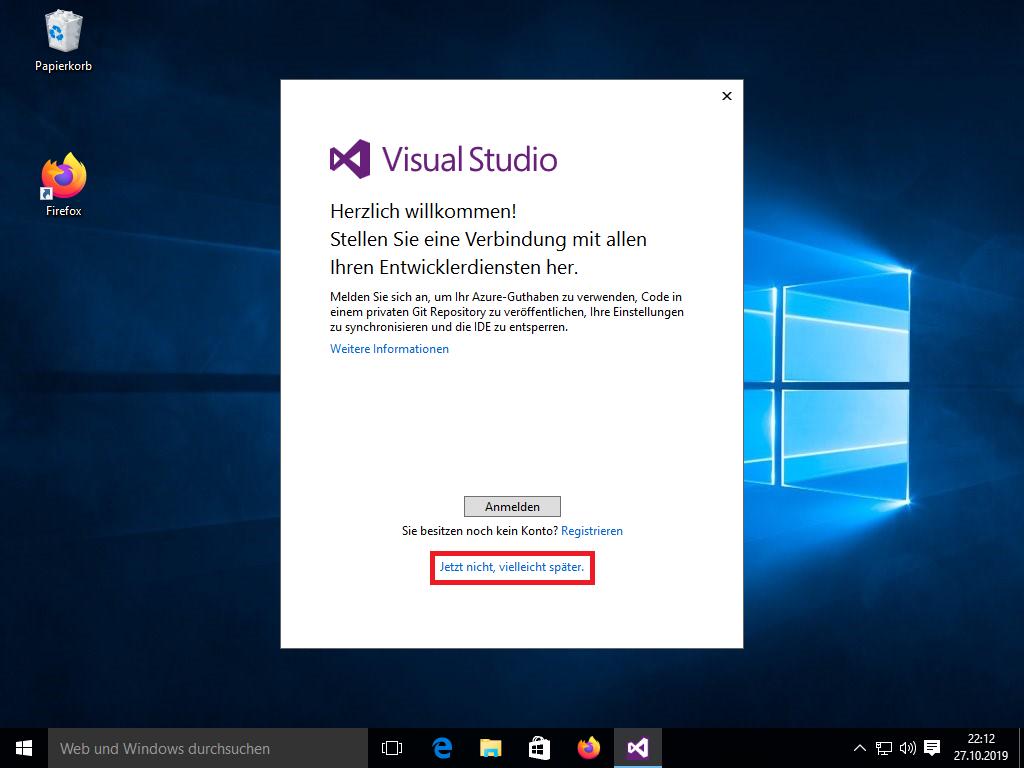Visual-Studio-2015-Schritt7