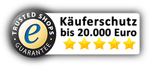 trusted-shops-zertifiziert-best-software