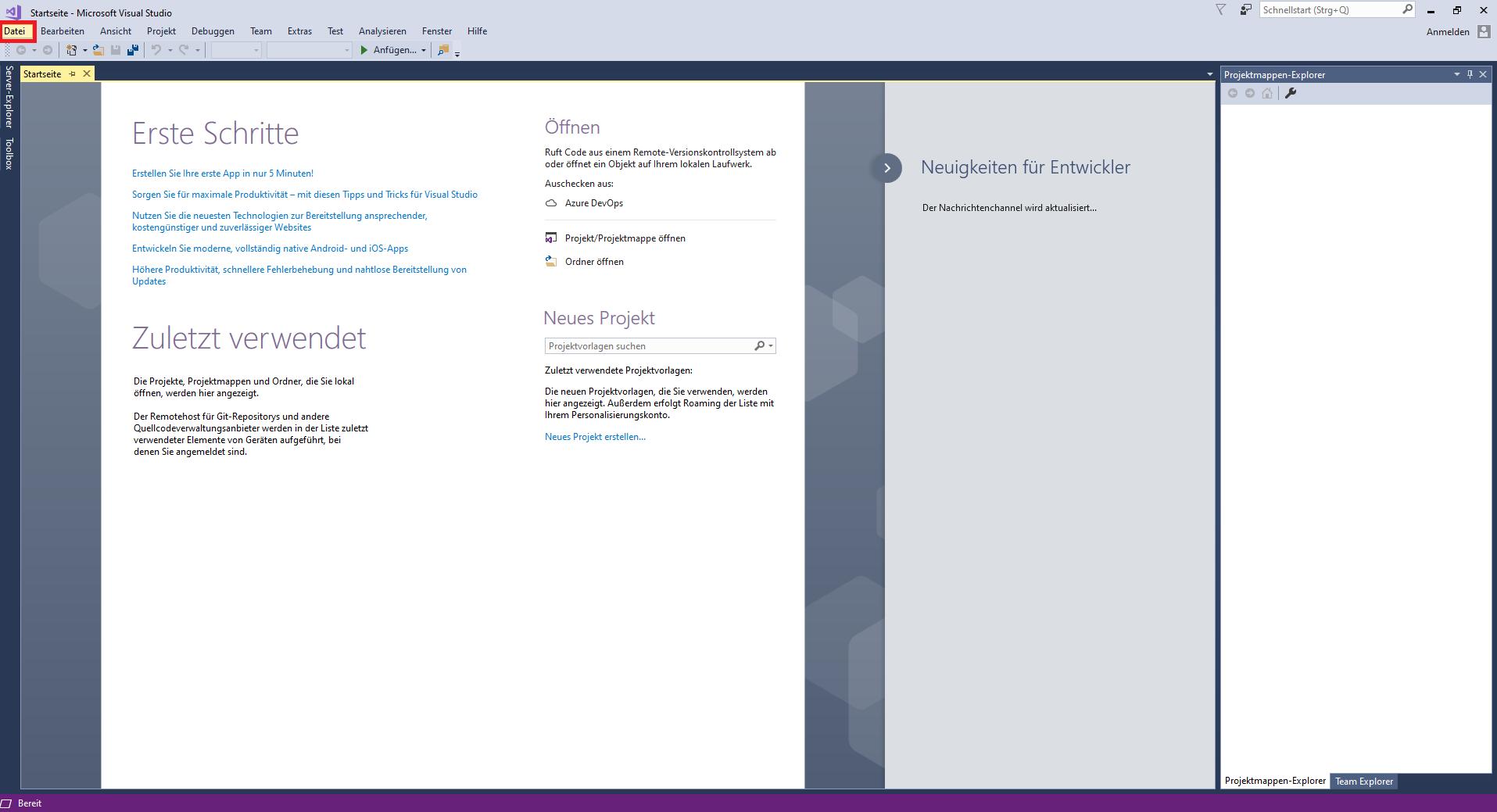 Visual-Studio-17-Schritt9