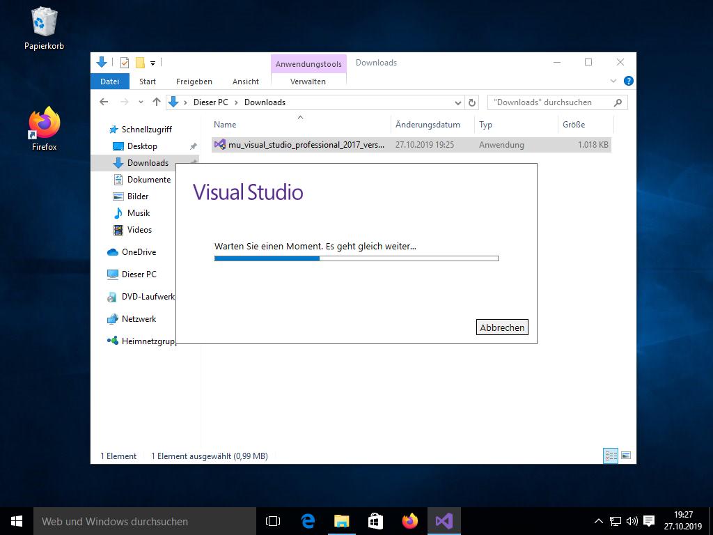 Visual-Studio-17-Schritt3